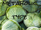 Metabolic Type