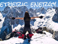 Etheric Energy